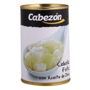 Cebolla Frita lata 1-2 kg