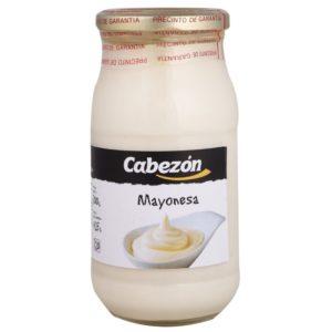 Mayonesa 500g