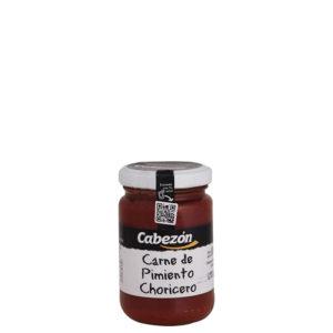 219-thickbox_default-Carne-de-Pimiento-Choricero-frasco-209-anterior.jpg