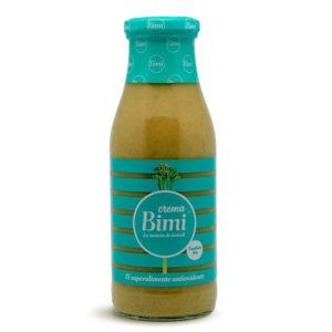 Crema Bimi