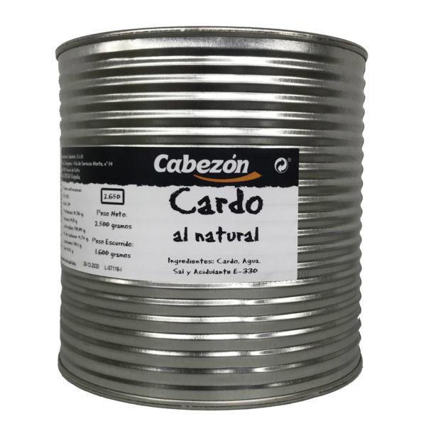 Cardo 3kg