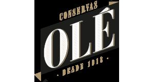 Conservas Olé
