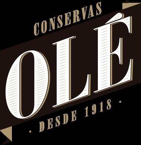 logo conservas ole