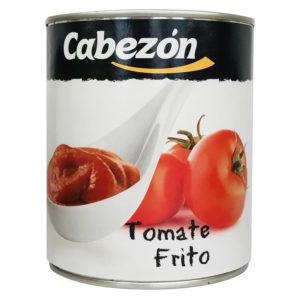Tomate frito lata 1kg